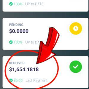 Earn money by copy paste without investment