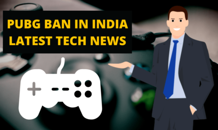 pubg ban in india latest tech news